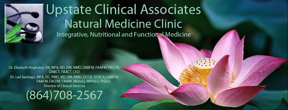 Natural Medicine Clinic